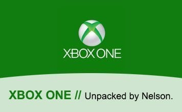 xbox-one-unpacking.jpg