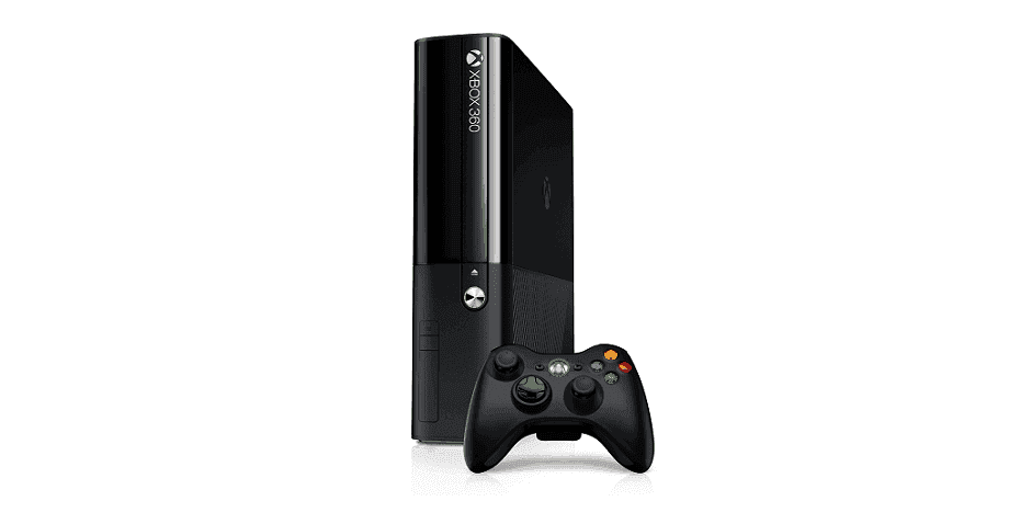 Xbox360_Console_controller_RHS_34_rgb_Launch2013-No-Kinect.png