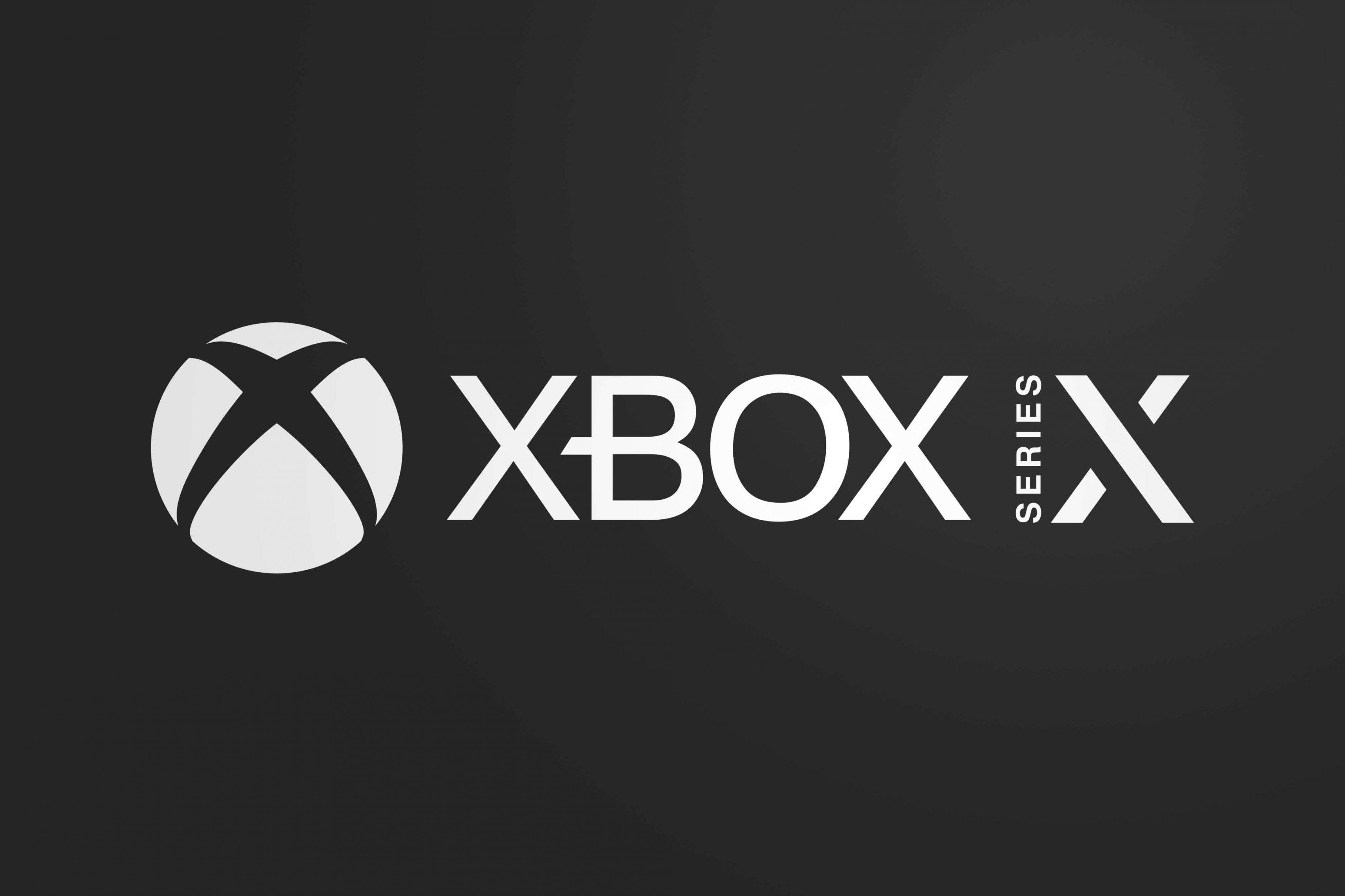 xboxsx.jpg