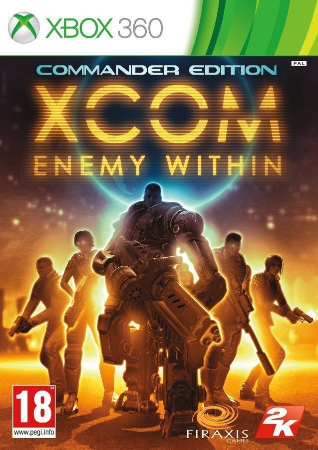 xcom_enemy_within_360.jpg