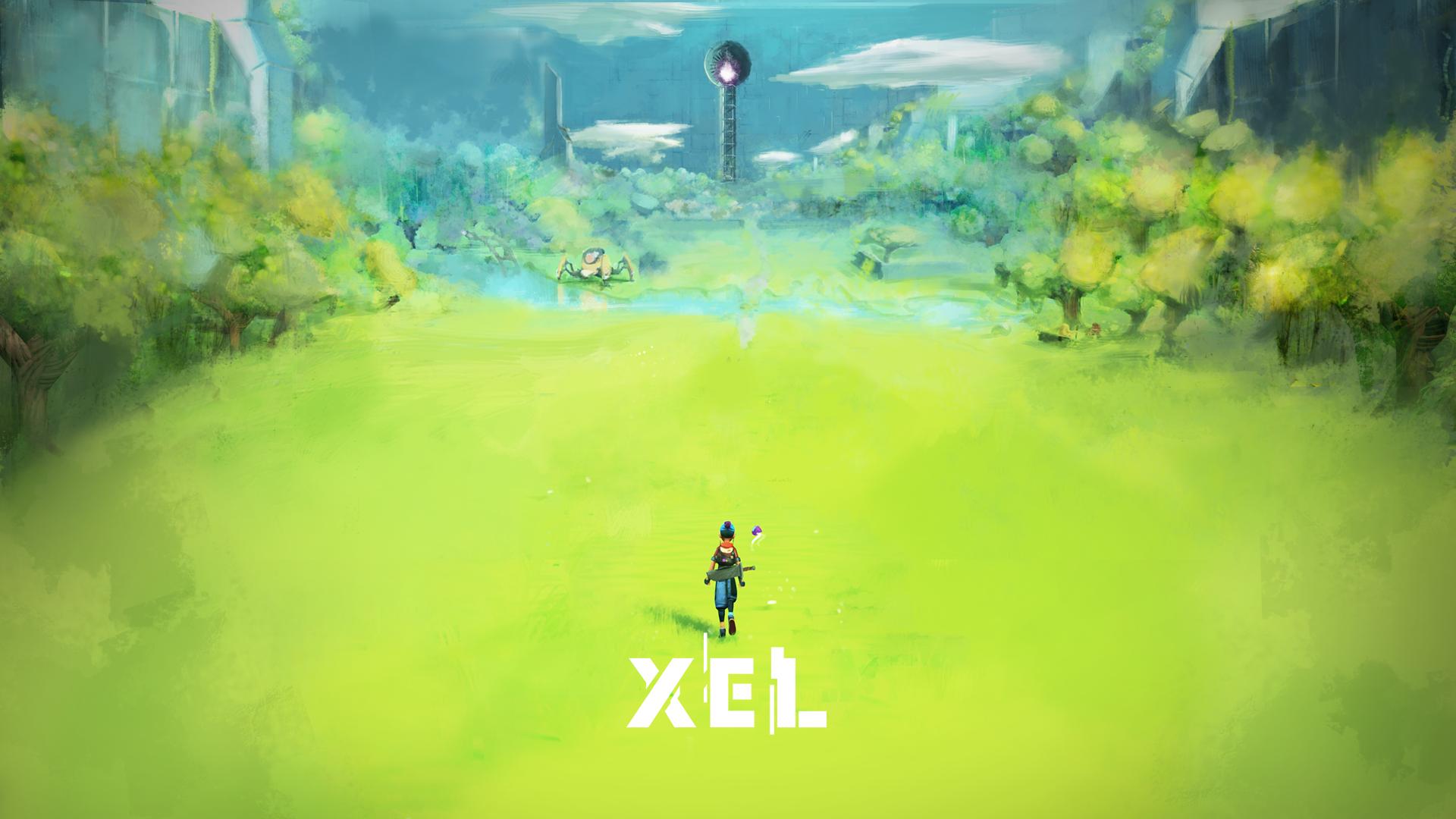 xel game.png