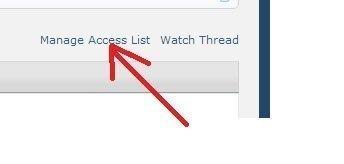 xenforo.manage.access.list2.jpg