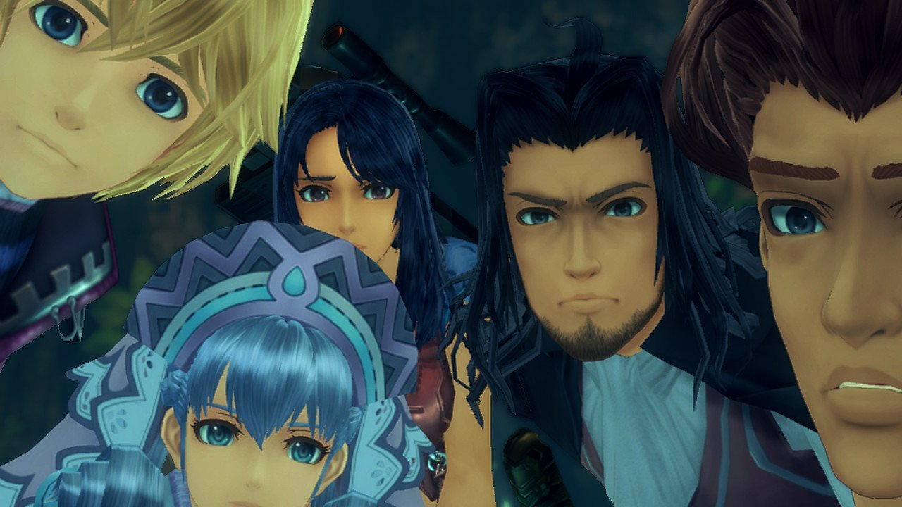 Xenoblade_Chronicles_Definitive_Edition_10_6_2020_3_01_20_p__m_.jpg