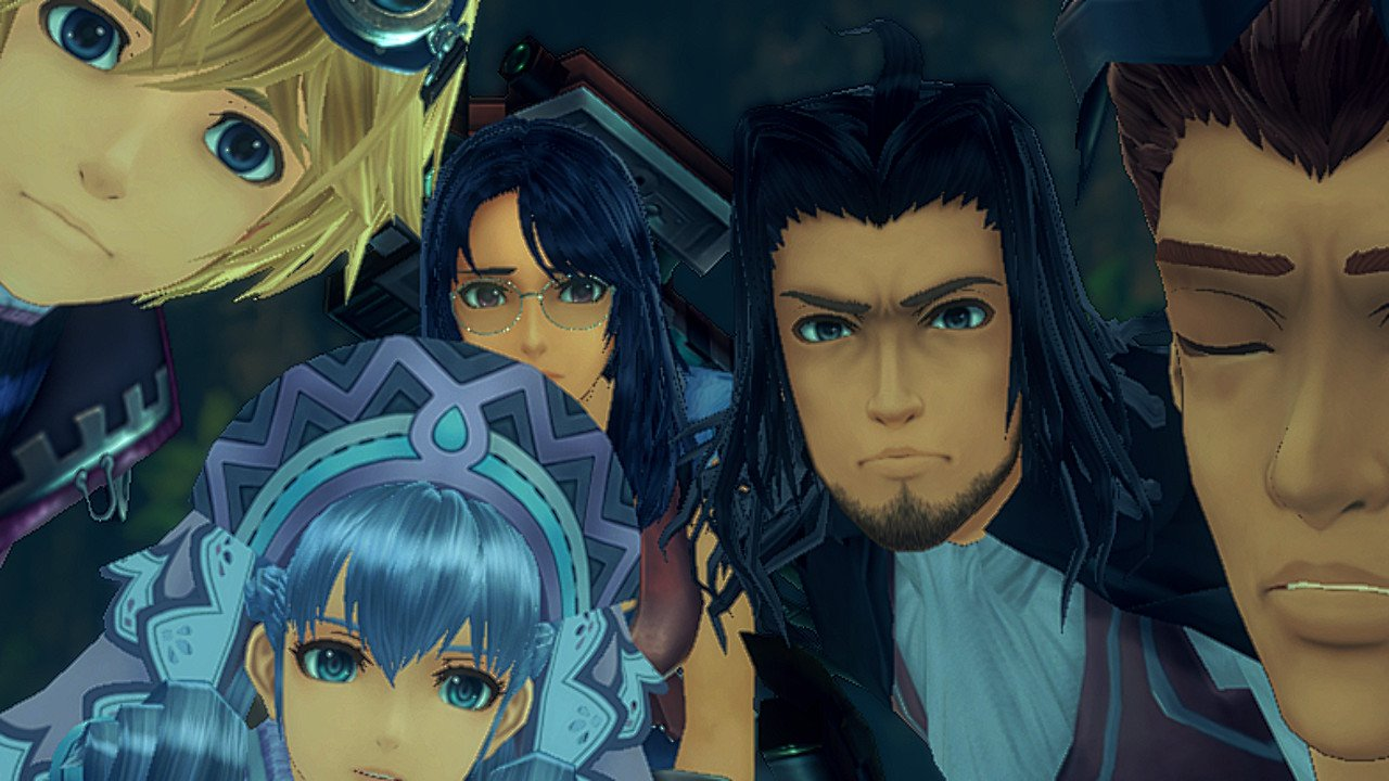 Xenoblade_Chronicles_Definitive_Edition_30_5_2020_10_43_22_a__m_.jpg