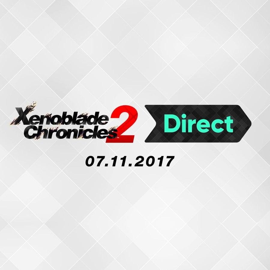 xenoblade_direct.jpg