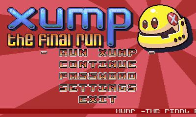 xump1.png