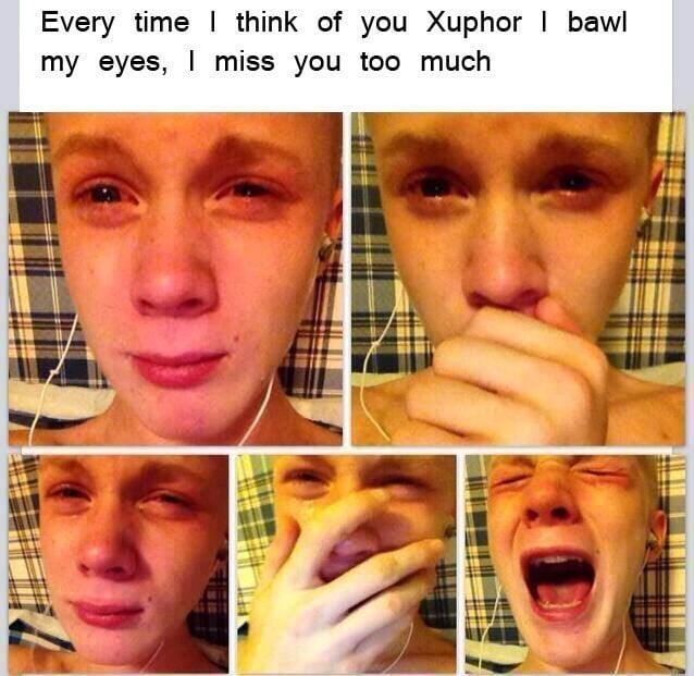 xuphor.jpg