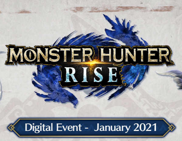 More Monster Hunter Rise Details Revealed, Demo Later Today