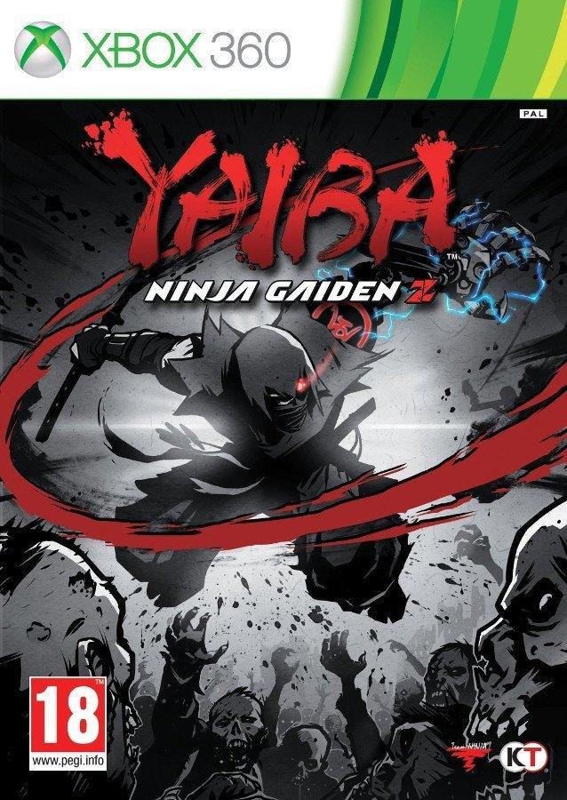 yaiba_ninja_gaiden_z_360.jpg