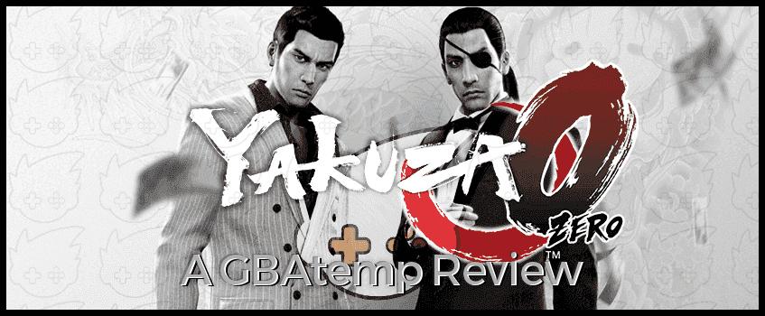 Yakuza 0 GBAtemp Review Banner.png
