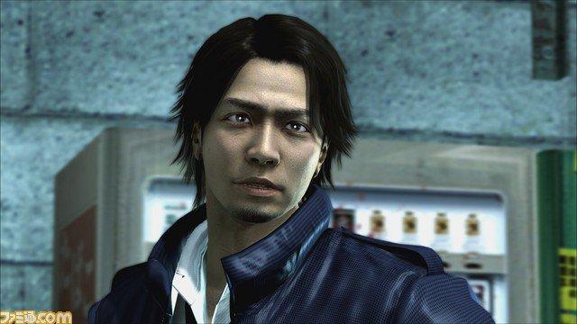 Yakuza-4-PS4_Famitsu.jpg