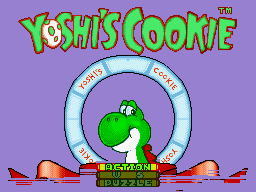 yoshis-cookie-with-dma.png
