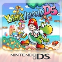 yoshis island ds iconTex.png