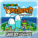 Yoshi's Island Super Mario Advance 3 last resort  iconTex.png