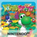Yoshis Story iconTex.png
