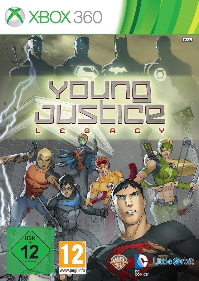 young_justice_legacy_360.jpg