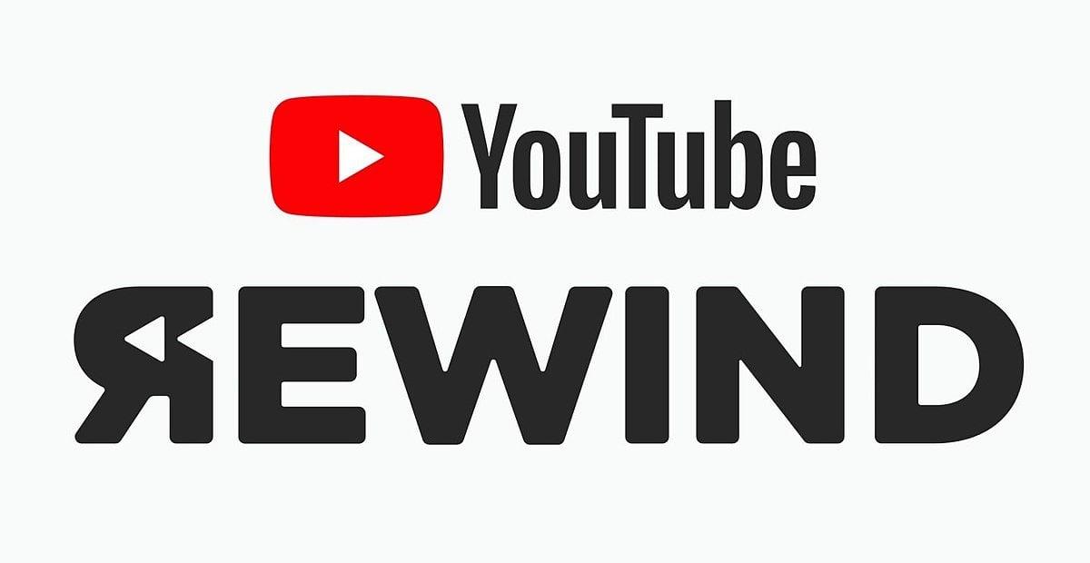 YouTube_Rewind_2018_Logo.