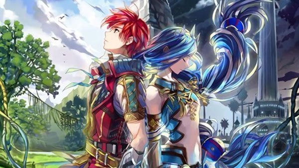 Ys-VIII-Dated-July-21-Vita.
