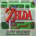 Zelda A link to the past iconTex.png
