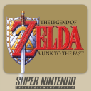 Zelda A link to the past2 iconTex.png