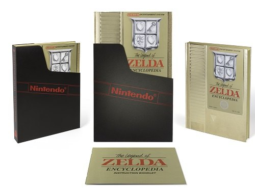 Zelda-Encyclopedia-2.jpg