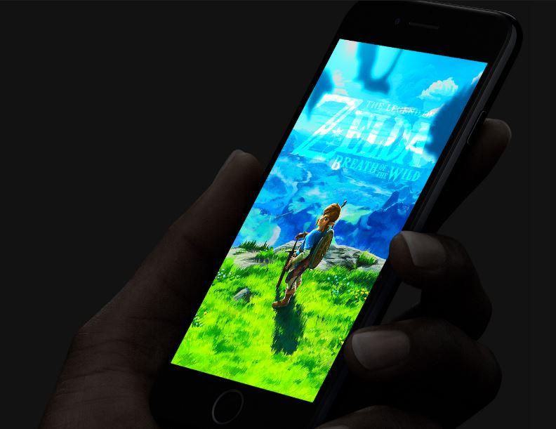 zelda phone.JPG