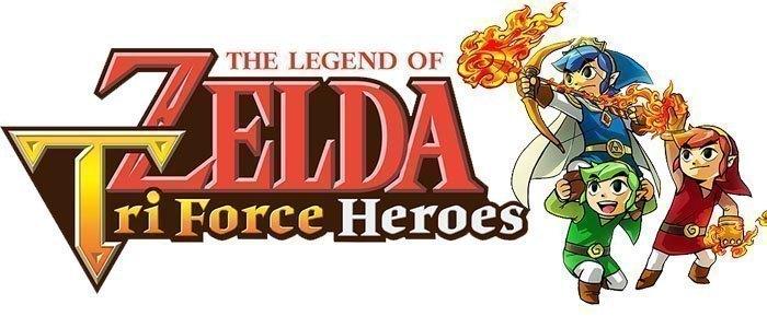 zelda-triforce-heroes.jpg
