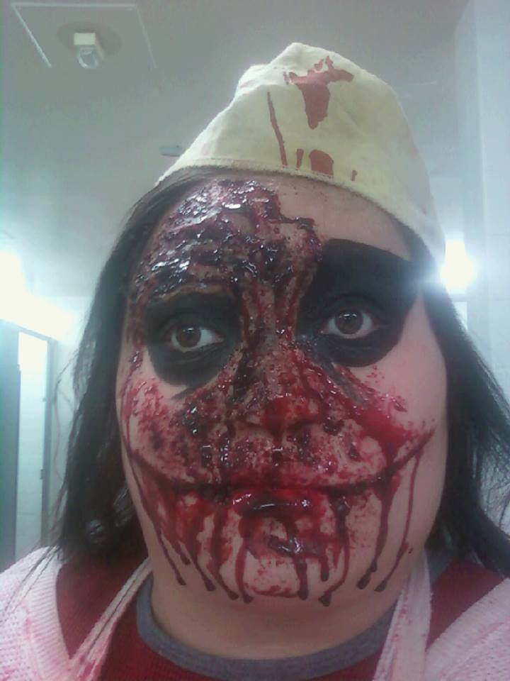 zombie butcher.jpg