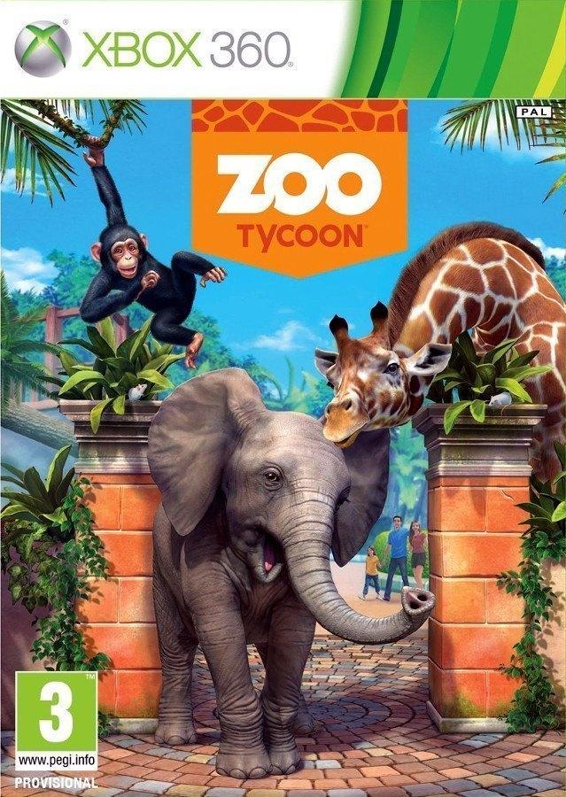 zoo_tycoon_360.jpg
