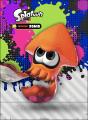 splatoon-squid-orange-en@gtn.png