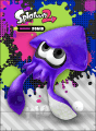splatoon-squid-purple-en@gtn.png