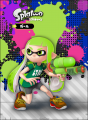 splatoon-girl-green-jp@gtn.png