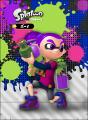 splatoon-boy-purple-jp@gtn.png