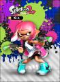 splatoon-girl-pink-jp@gtn.png