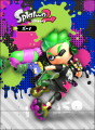 splatoon-boy-green-jp@gtn.png