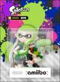 splatoon-box-girl-green-en@gtn.png