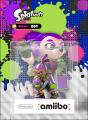 splatoon-box-boy-purple-en@gtn.png