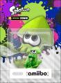 splatoon-box-squid-green-en@gtn.png
