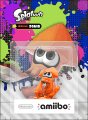 splatoon-box-squid-orange-en@gtn.png