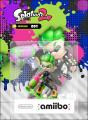 splatoon-box-boy-green-en@gtn.png