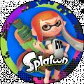 splatoon-badge-instructions-2@gtn.png