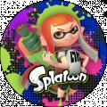 splatoon-badge-instructions-4@gtn.png
