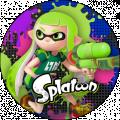 splatoon-badge-girl-green-en@gtn.png