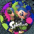 splatoon-badge-boy-blue-en@gtn.png