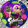 splatoon-badge-boy-purple-en@gtn.png