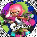splatoon-badge-girl-pink-en@gtn.png