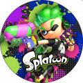 splatoon-badge-boy-green-en@gtn.png