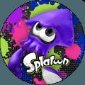 splatoon-badge-squid-purple-en@gtn.png