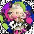 splatoon-badge-pearl-en@gtn.png