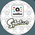 splatoon-badge-back-en@gtn.png